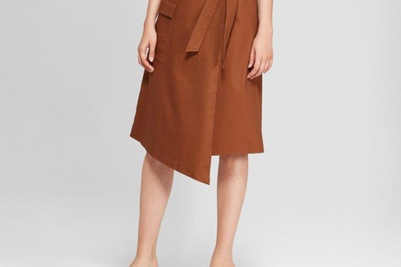 """""""Βρες ρούχα φτιαγμένα για εσένα"""" από την Στεφανία Κανελλοπούλου"""
