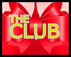 thekidsclub.gr - Διοργάνωση παιδικού πάρτυ|Διοργάνωση εκδηλώσεων