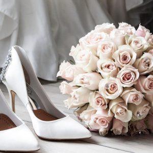 Βιντεοσκόπηση φωτογράφιση γάμου-δεξίωσης