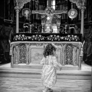 Θεματικά Πακέτα Βάπτισης